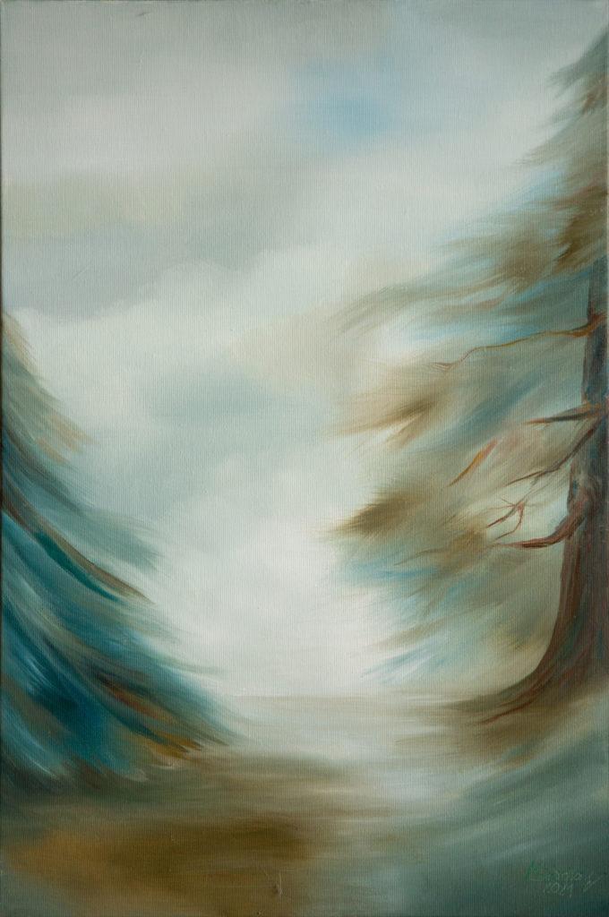 malarka Małgorzata Siadlak