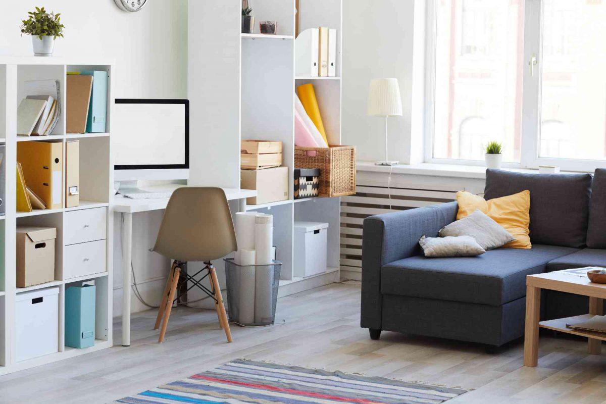 apartment-interior-in-white-and-blue-4FXEC63.jpg