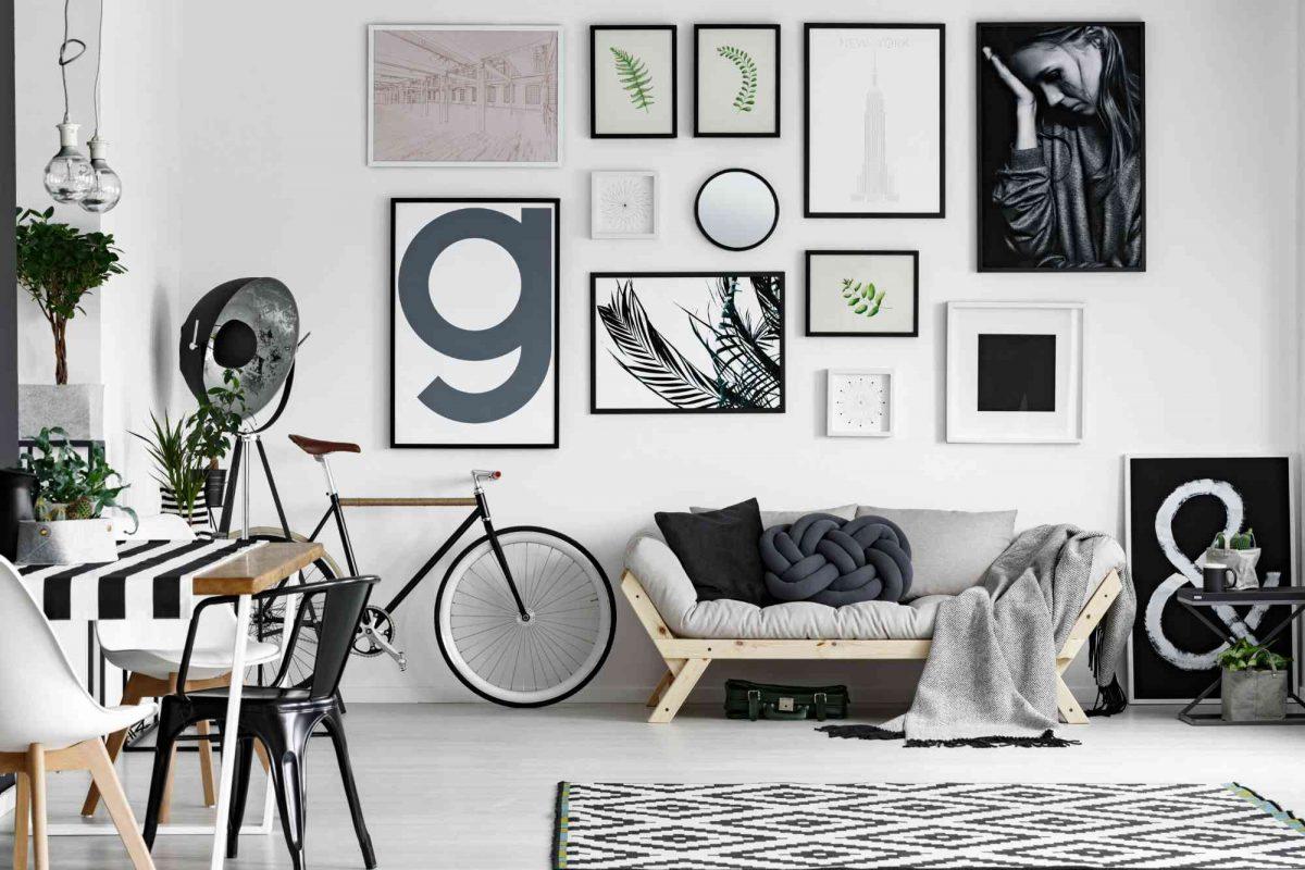 bike-in-the-room-PB2L574.jpg